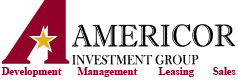 Americor Investment Group Inc Logo
