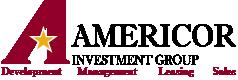 Americor Investment Group